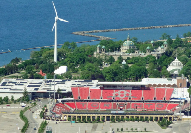 toronto-stadium