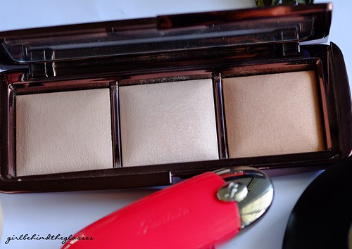 June 2014 Products2