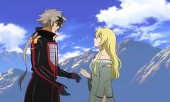 Nobunaga the Fool Episode 16 Image 16