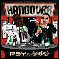 PSY – Hangover (feat. Snoop Dogg)