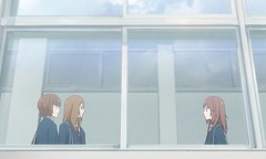 Ao Haru Ride Episode 2 Image 57