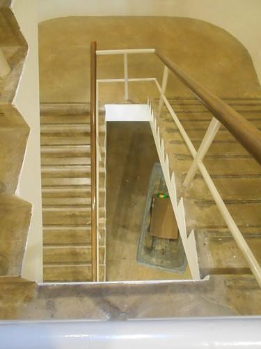 work stairwell (2)