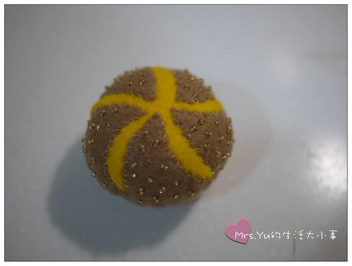 德國鹹麵包
