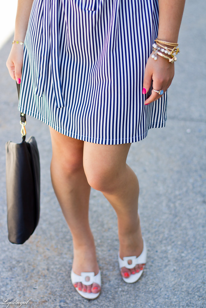 Little Striped Dress-5.jpg