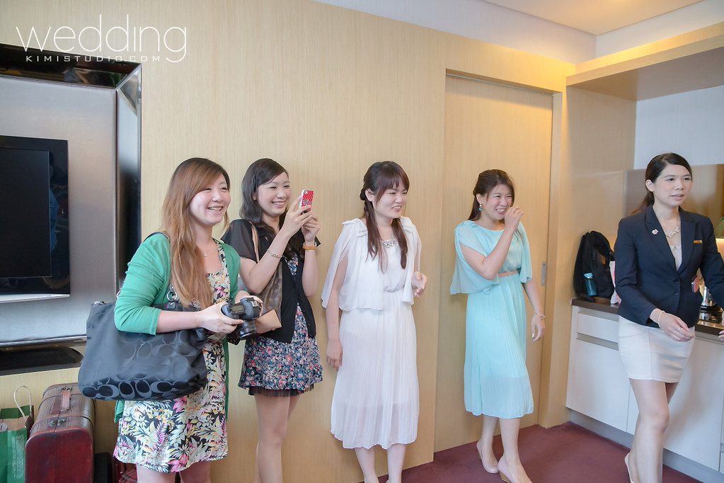 2014.05.25 Wedding-020