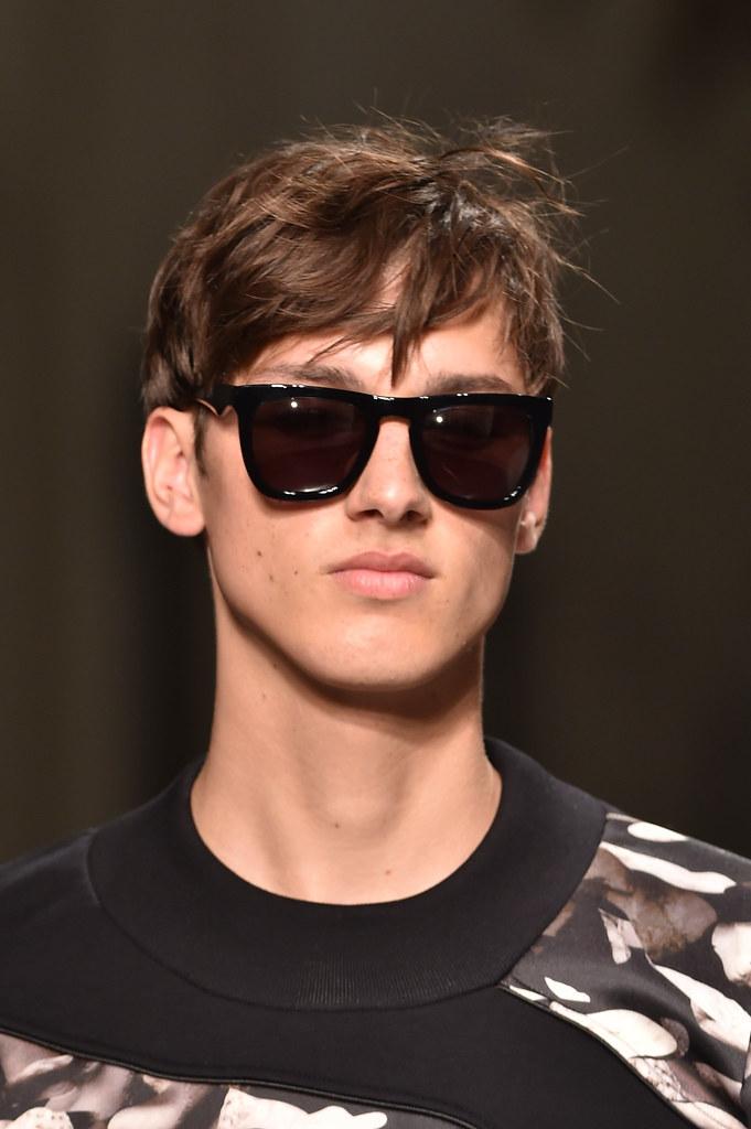 SS15 Milan Neil Barrett130_Luca Stascheit(fashionising.com)