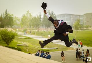 Graduated!!!