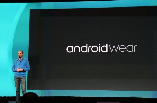 Оболочки на Android