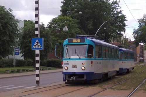 IMGP4548