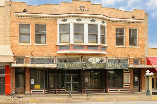 texas hamilton hamiltoncounty hamiltonguesthotel