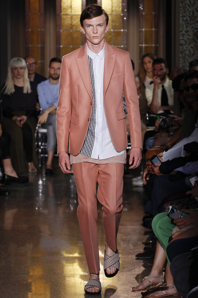 SS15 Milan N°21 021_Richard Detwiler III(VOGUE)