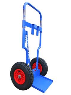 Whacker Packer Trolley