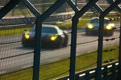 Le Mans SLR (141 of 274)