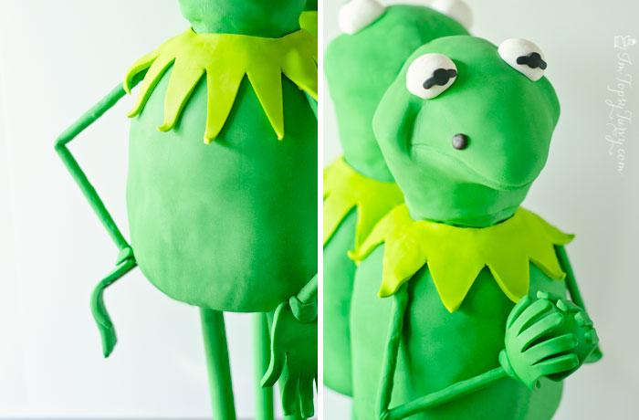 muppets-most-wanted-cake-kermit-constantine-fondant-hands-mole