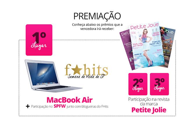 premios_logo