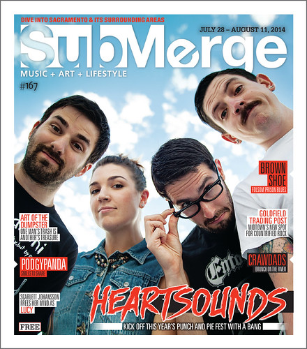 Heartsounds_L_Submerge_Mag_Cover