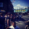 Camden Town #London