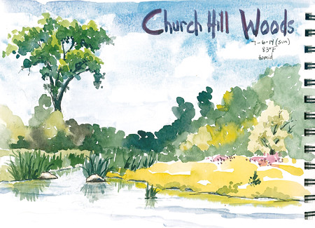 20140706_CHURCHILL_sketch