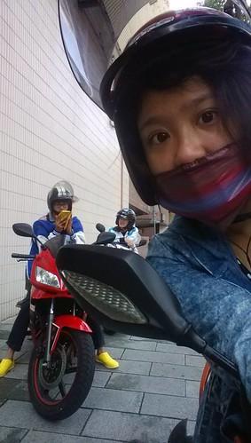 台北小巨蛋溜冰場02