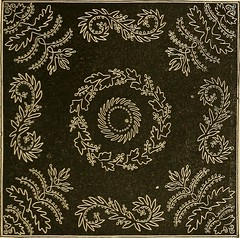 "Image from page 32 of ""The ladies' guide to needle work, embroidery, etc. : being a complete guide to all kinds of ladies' fancy work"" (1877)"