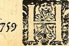 """Image from page 209 of """"De la medecine efficace, ou, La maniere de guerir les plus grandes & dangereuses maladies tant du dedans que dehors, par le fer & par le fev : divisée en III. livres"""" (1668)"""