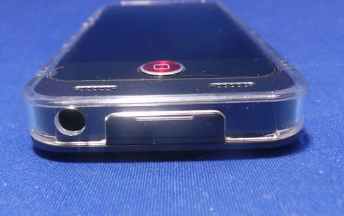 Anker-Battery-Case-3