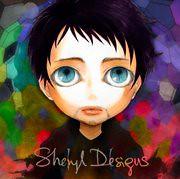 http://www.sheryldesigns.com/