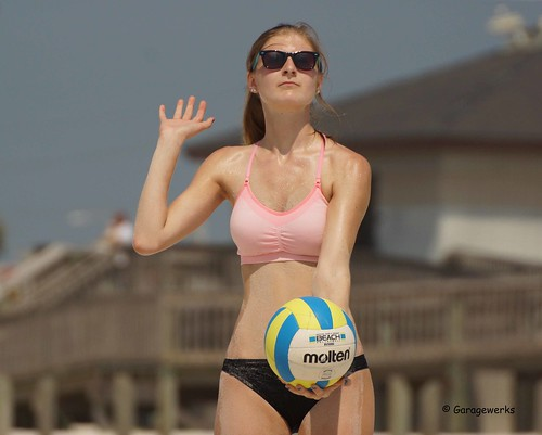 woman beach girl sport female court sand all child gulf sony sigma tournament volleyball shores 50500mm views50 views100 views200 views250 views150 f4563 slta77v
