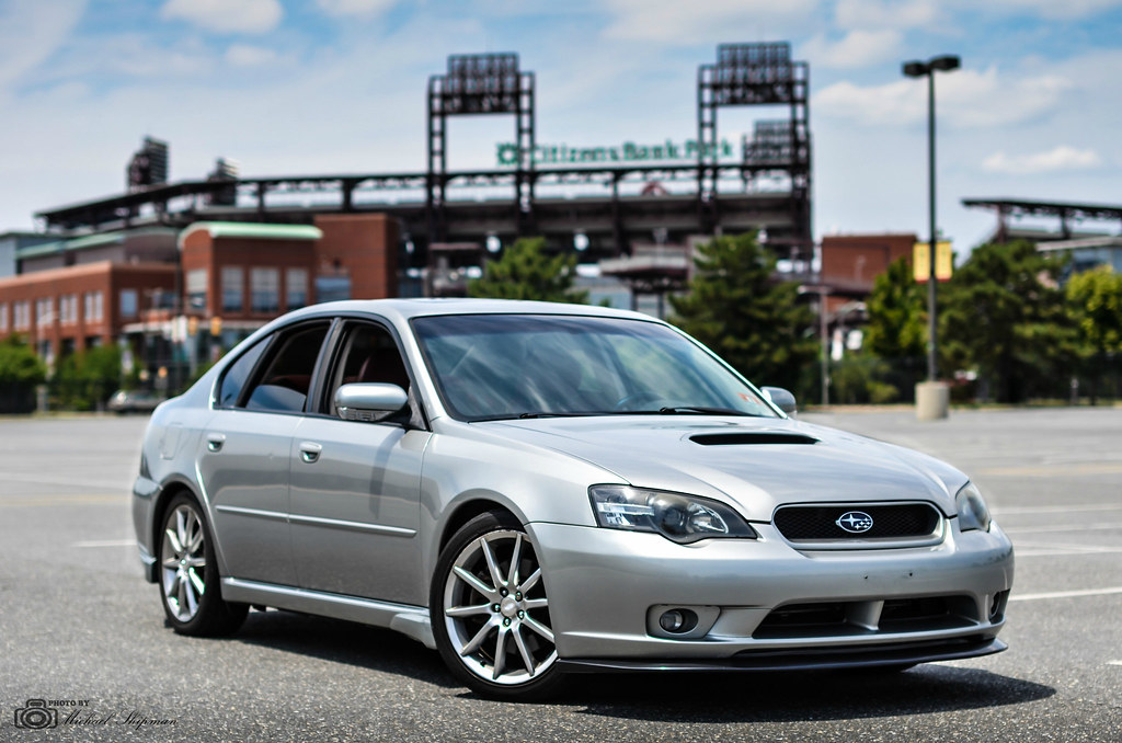 connor 39 s tastefully clean spec b subaru legacy forums. Black Bedroom Furniture Sets. Home Design Ideas