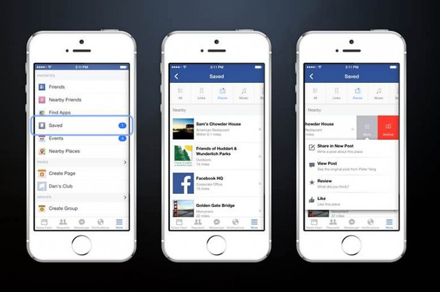 facebook-bookmark