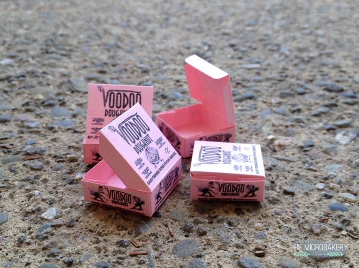 Voodoo-Boxes-(W)