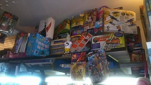 Boutique de jouets à Rouen   14724187231_7415292b65