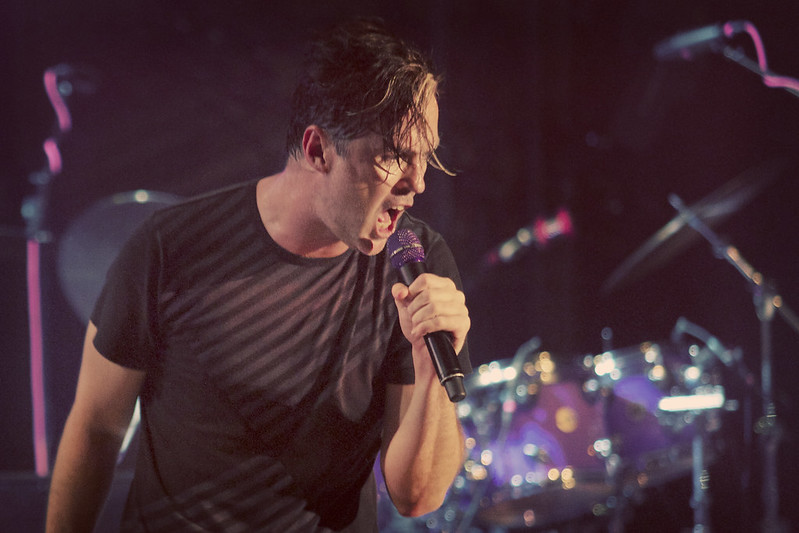 Fitz_And_Tantrums_2014_49