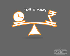 B Time is Money Approved copy