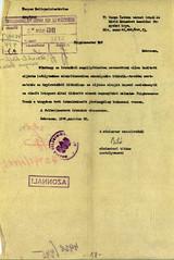 VI/9.c. Hamis papírok kiállítása zsidók számára 7.5_023
