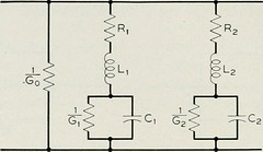 "Image from page 397 of ""The Bell System technical journal"" (1922)"