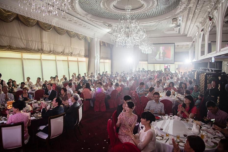 婚禮攝影,台北101,taipei101,頂鮮101,台北婚攝,優質婚攝推薦,婚攝李澤,宜蘭婚攝_126
