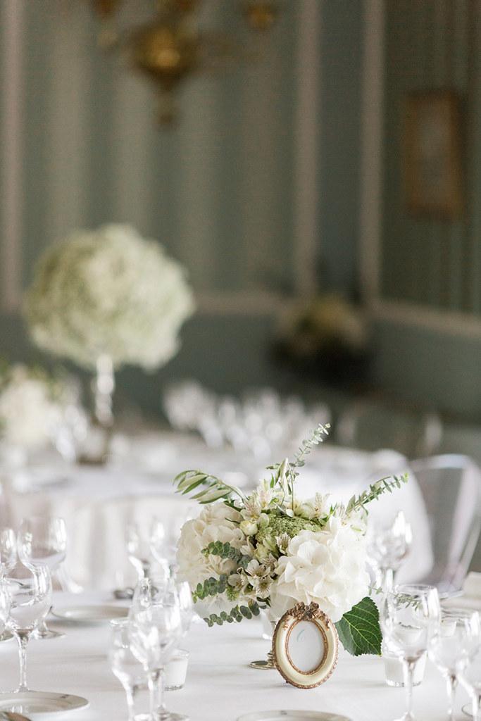 destination_wedding_Brancoprata033