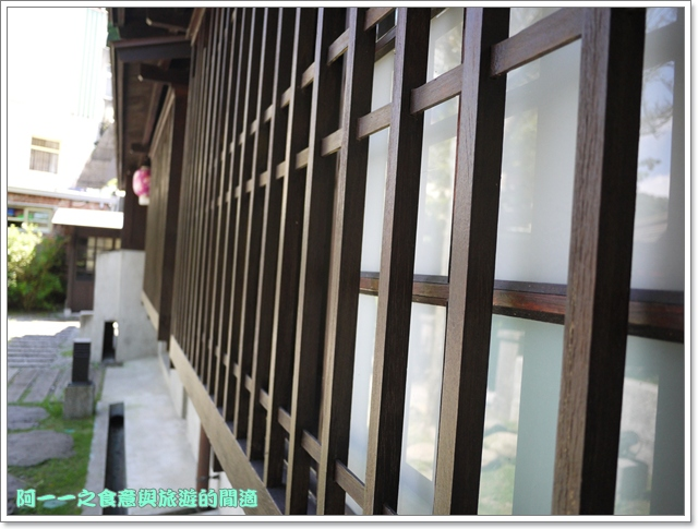 苗栗三義旅遊美食勝興車站老吳老鐵馬臭豆腐image145
