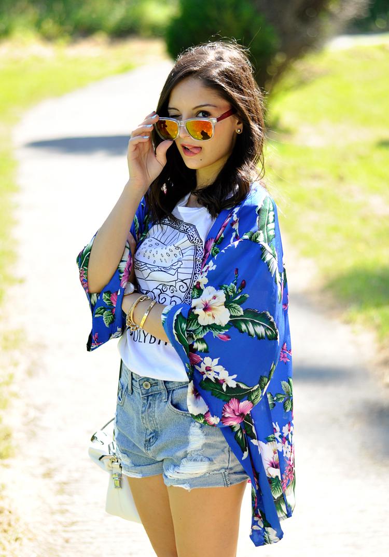 Hawaian Kimono_10