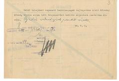 VI/12.b. 7-2-002