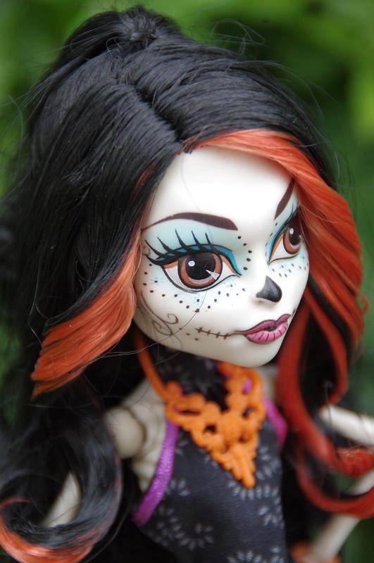 Les Monster High de Cendrine  14790268681_ac22b715ce_c