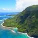 Coast is Clear-Kauai-Hawaii-2014-05-28-x by Nikonfan1346
