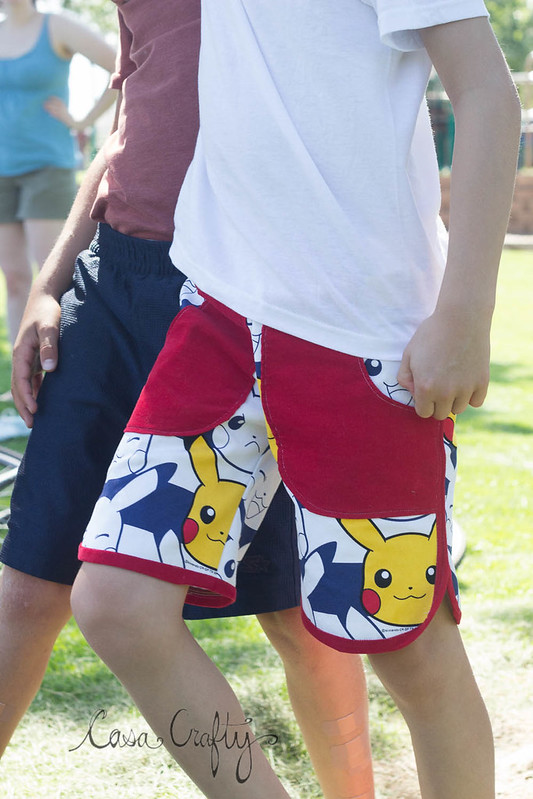 pikachu shorts3 (1 of 1)