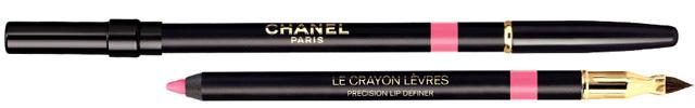 Chanel-Spring-2014-Lip-Definer