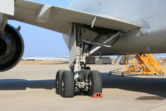 KC-767空中給油・輸送機 97-3603 IMG_4597_2
