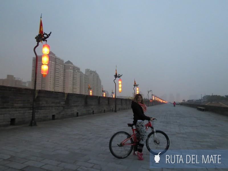 Xian China (3)