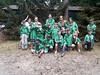 Zomerkamp Hilversum 05-07-2003