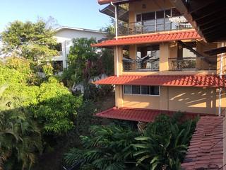 Casa Manda, Manuel Antonio, CR