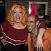 Bonkerz with Jinx Julie Sissy Vicky 099